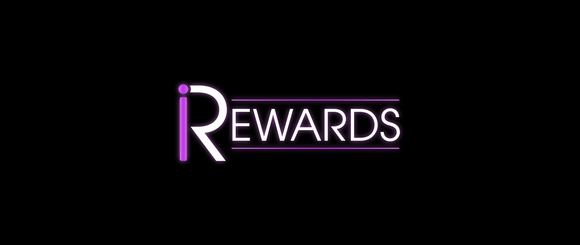 Casino reward : how to receive one ?