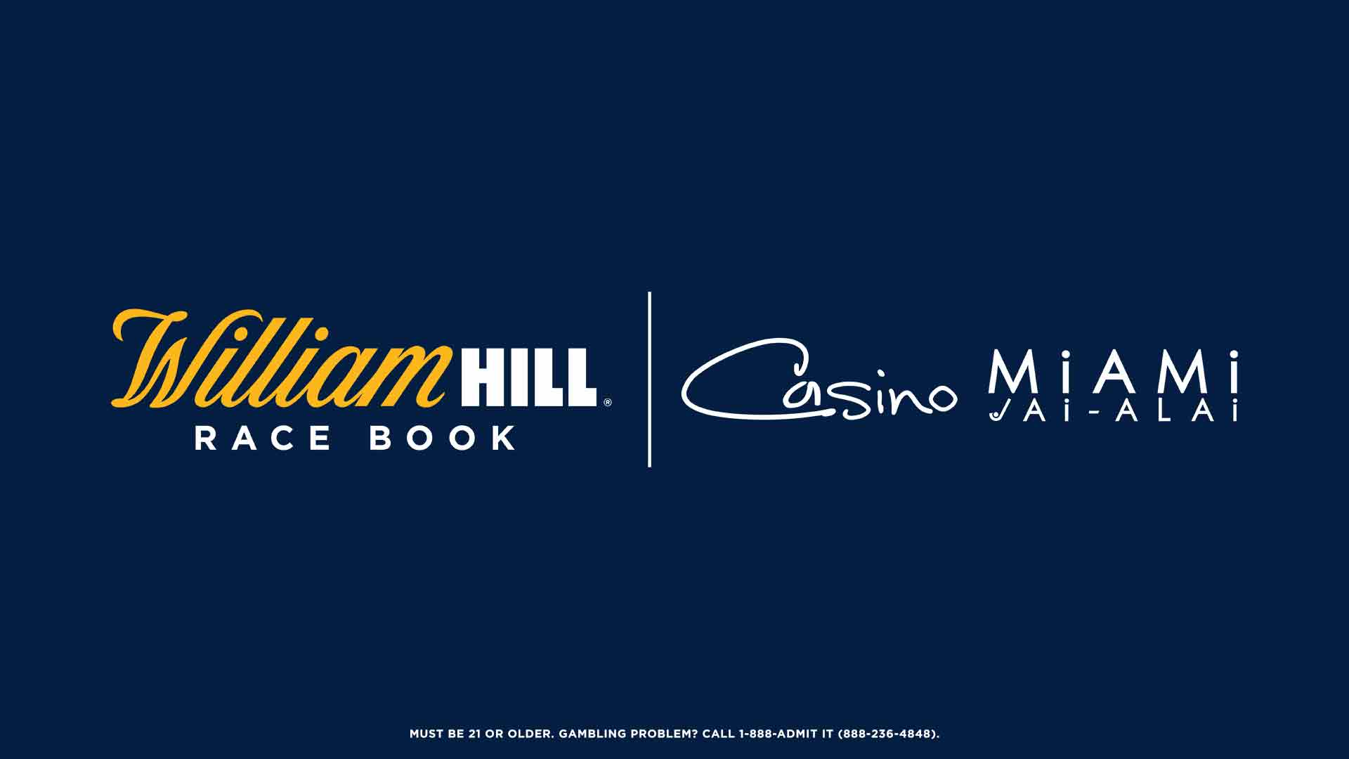 William Hill review : our review of this casino